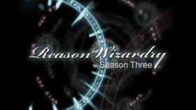 Nucleus SoundLab Reason Wizardry Season Three