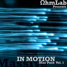 OhmLab In Motion