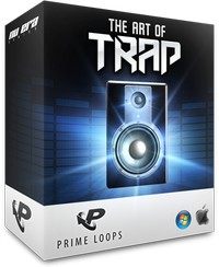 Prime Loops The Art Of Trap
