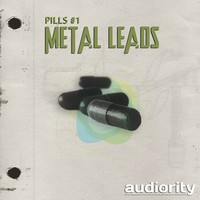 Audiority Metal Leads