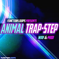 Function Loops Animal Trap-Step