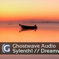 Ghostwave Audio Dreamware Vol 1