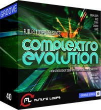 Future Loops Complextro Evolution