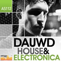 Dauwd House & Electronica
