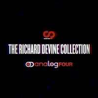 The Richard Devine Collection for Analog Four