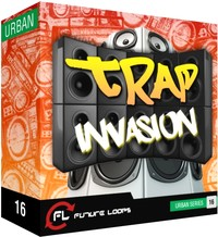 Future Loops Trap Invasion