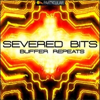 Severed Bit Buffer Repeats