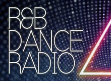Patchbanks R&B Dance Radio