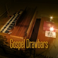 Precisionsound Gospel Drawbars