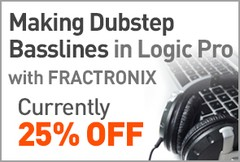 Producertech FracTroniX