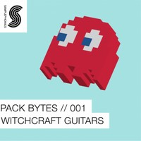 Samplephonics Witchcraft Guitars