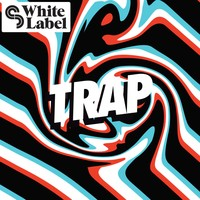 SM White Label Trap