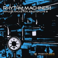 Togeo Studios Rhythm Machines 3