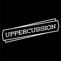 Uppercussion