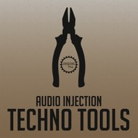 Audio Injection Techno Tools