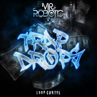 Loop Cartel Trap Drops