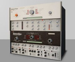 Propellerhead Radical Instruments Bundle