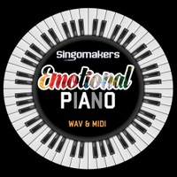 Singomakers Emotional Piano