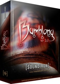 Soundiron Bamblong 2.0