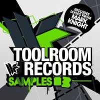 Toolroom Records Samples 03