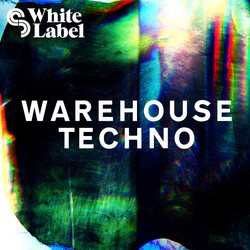 White Label Warehouse Techno