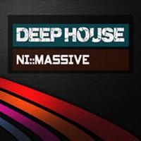 Deep House NI Massive