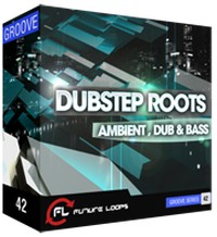 Future Loops Dubstep Roots