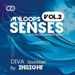 Myloops Senses Vol 2