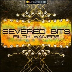 Particular Filth Waivers