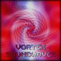 SampleScience Vortex SoundWaves