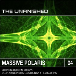 The Unfinished Massive Polaris