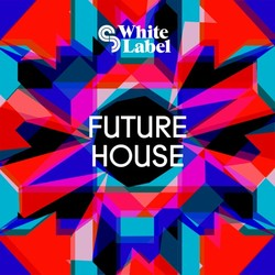 Sample Magic Future House