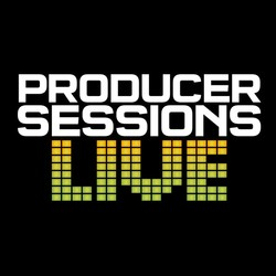 Producer Sessions Live 2013