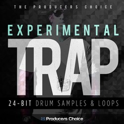 Producers Choice Experimental Trap