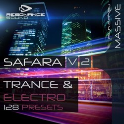 Aiyn Zahev Safara Vol 2 for Massive