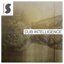 Samplephonics Dub Intelligence