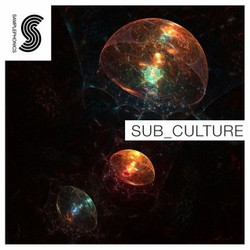 Samplephonics Sub_Culture