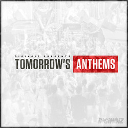 Diginoiz Tomorrow's Anthems