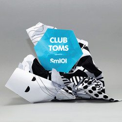 Sample Magic Club Toms