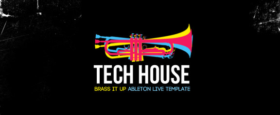 Abletunes Brass It Up