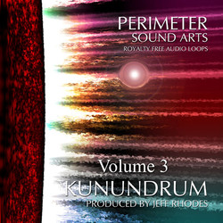 Perimeter Sound Kunundrum 3