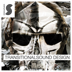 Samplephonics Transitional Sound Design