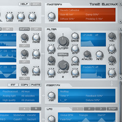 electrax free download fl studio