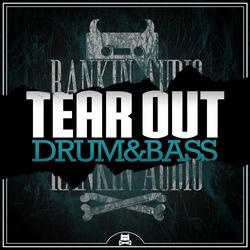 Rankin Audio Tear Out DnB