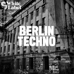 Sample Magic Berlin Techno