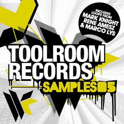 Toolroom Samples 05