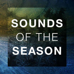 Beatport Sounds Of The Season