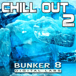 Bunker 8 Chill Out 2