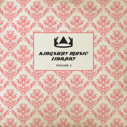 Kingsway Music Library Vol 2