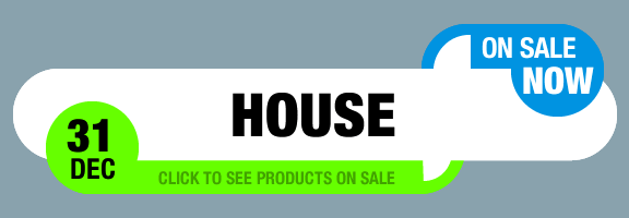 45% off House packs